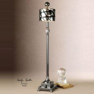 29869-1  Buffet Lamp