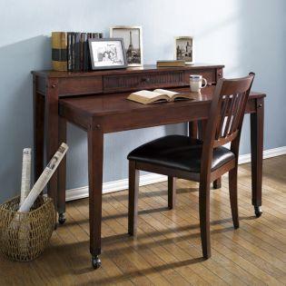 Edison Workstation  Desk & Chair  ~책상 & 의자~