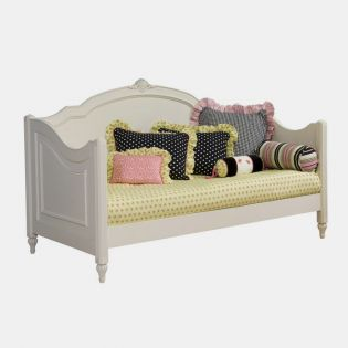 485-5401 Enchantment  Twin Day Bed