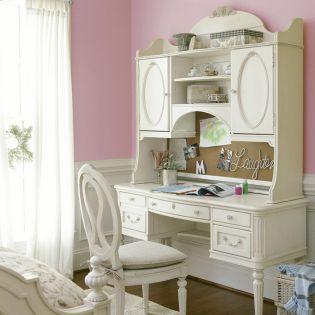 Gabriella 136A027  Vanity Desk