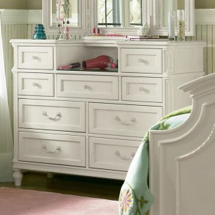 Gabriella 136A004  Dresser