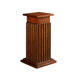 1160-907B  28 Inch Pedestal