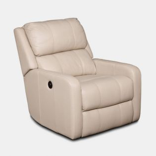 RC621-PWR-084  Power Recliner