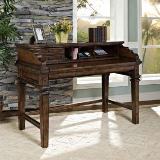 ST-SAN-SD48  Smart Top Desk