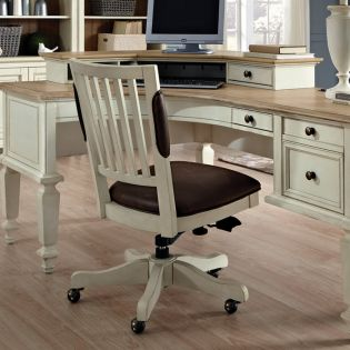 i67-366 Cottonwood  Office Chair