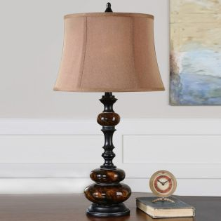 26550  San Leo Lamp (Luxury)