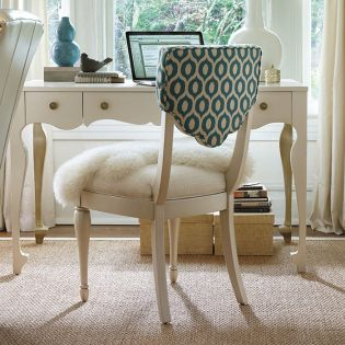 5275-30310  Desk Chair