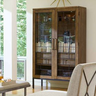 223242-2302 Epicenters  Cabinet