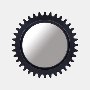223122-2618 Epicenters  Mirror