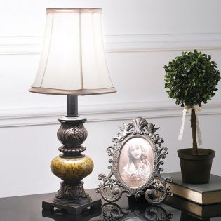 L1-1005  Table Lamp