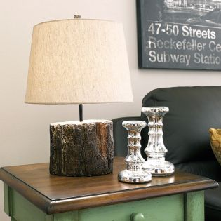 L2-1158  Table Lamp