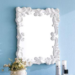 PU321B  Wall Mirror