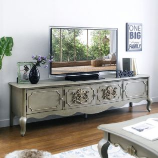 Liberty 2100  TV Stand