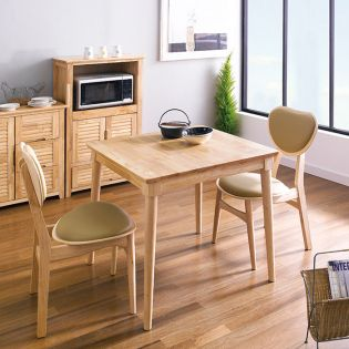 D1160-2  Dining Table (Table Only)