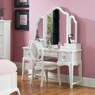 Y2194-30  Desk (No Mirror)