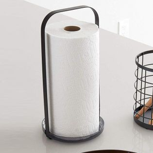 51717ES  Paper Towel Holder
