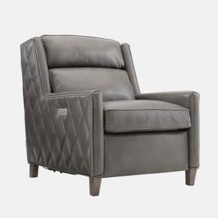 422RLO  Rodeo Recliner Chair