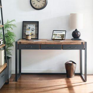 MIRG HO01  Desk