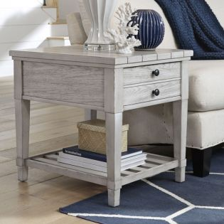 Belhaven 9360-405  End Table