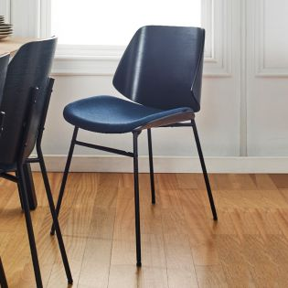 AKS  Dining Chair