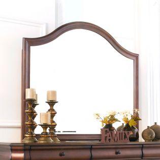 Sheridan  Mirror