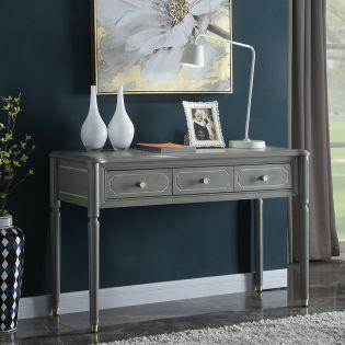 Genevieve  Sofa Table