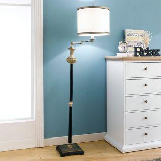 L72687  Floor Lamp