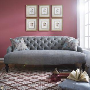 A281  Sofa