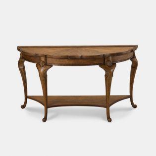 75307 American Memories  Sofa Table