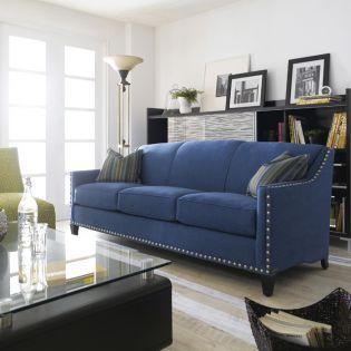 K580 Sofa