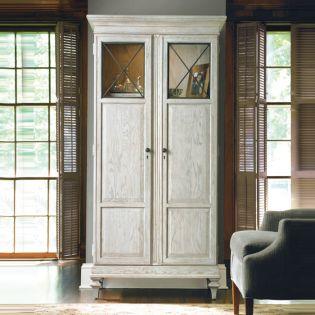 Alfresco 174160  Tall Cabinet