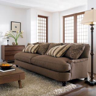 Joplin  Sofa