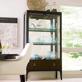 Modern Expressions 288674  Cabinet