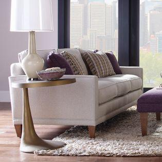 K620K Townsend  Sofa