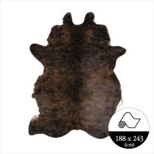 GC-04  Brown (188cmx243cm)