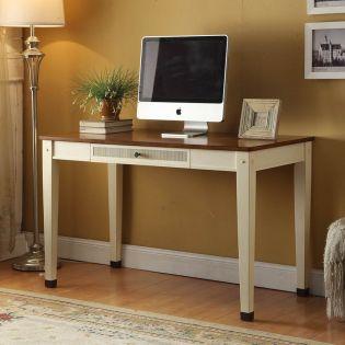 Professor  Small Desk