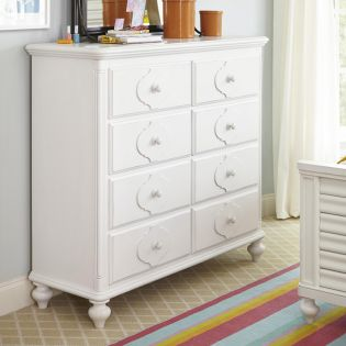 437A004  Dressing Chest