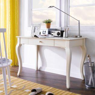 Y3429-30C  Traditional Desk  ~Fine Quality~