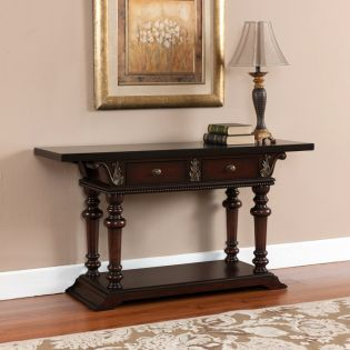 67438  Console Table