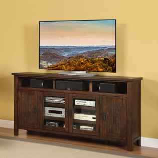 67459  TV Stand