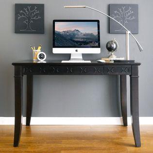 H1301-04  Small Writing Desk