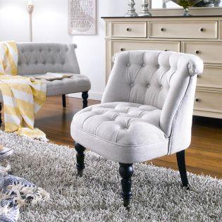 Dana  Single Chair