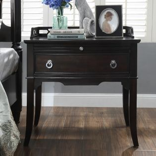 B1301  Side Table