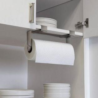 330070-410 Paper Towel Holder