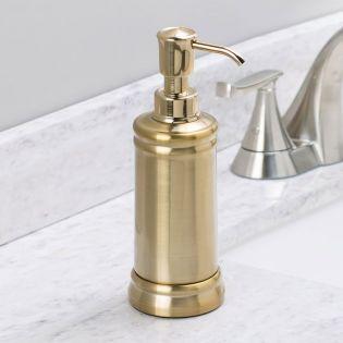 03578ES  Soap Pump