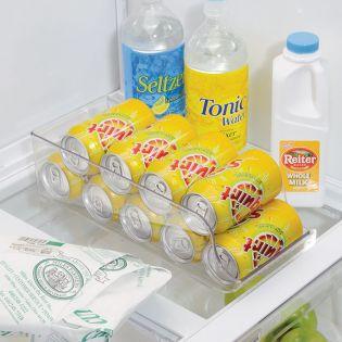 70930ES  Fridge Binz Soda Can