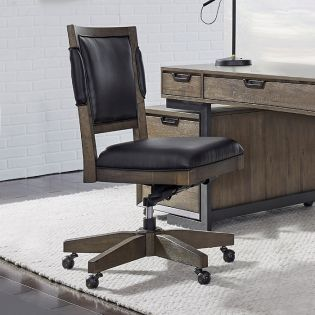 IHP-366-FSL  Office Chair