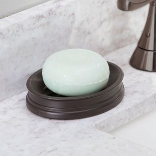 93740ES  Soap Dish