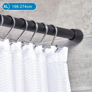 78774ES  Curtain Rod - XL