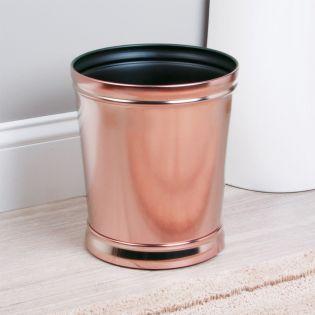 03589ES  Waste Can